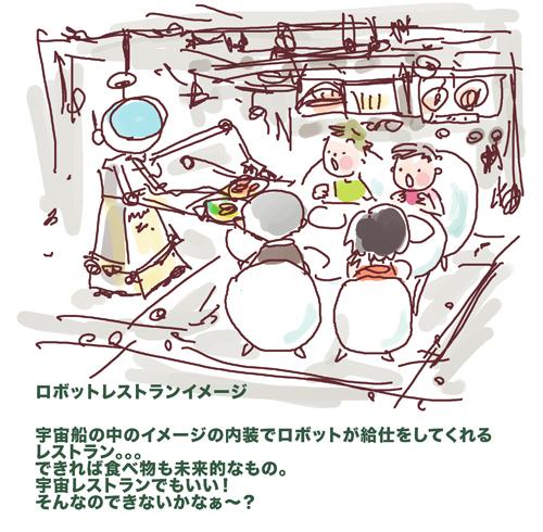 roboresu_ime.jpg
