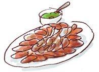 worf_food.jpg