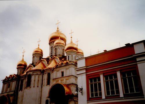 1ブラゴプエシチャンスキー寺院.jpg
