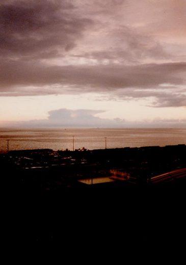 5barto_sea1.jpg
